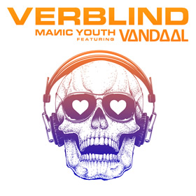 Manic Youth feat. Vandaal